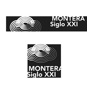 1_1_01_Logos_a