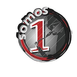 1_1_01_Logos_b