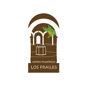 1_1_01_Logos_s