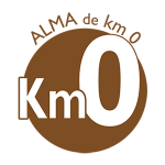 ALMA-de-Km0