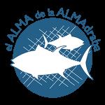 El-ALMA-de-la-ALMAdraba