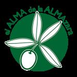 El-ALMA-de-la-ALMAzara