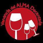 Venencia-del-ALMA-decantada