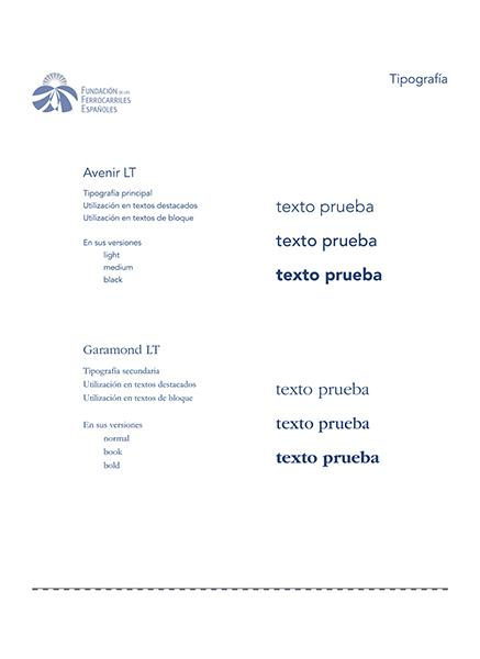 gif_1_2_c-design 07